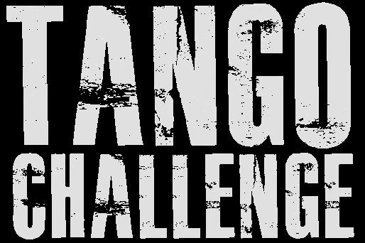 tango challenge logo